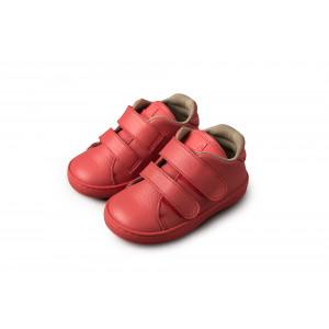 Παπουτσάκι αγόρι Babywalker (BW4131) +12