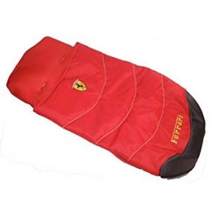 Υπνόσακος καροτσιού Ferrari Youniverse