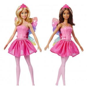 Barbie Νεράιδα (FWK85)