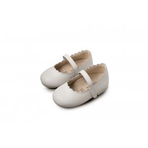 Παπουτσάκι Κορίτσι Babywalker (BW.4597) +9