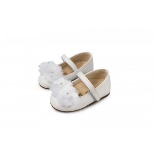 Παπουτσάκι Κορίτσι Babywalker (BW.4637) +10