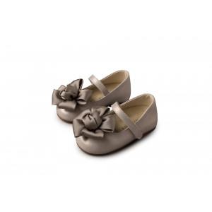 Παπουτσάκι Κορίτσι Babywalker (BW.4650) +10
