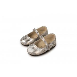 Παπουτσάκι Κορίτσι Babywalker (BW.4665) +10