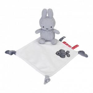 Miffy Πανάκι Παρηγοριάς (47-3714)