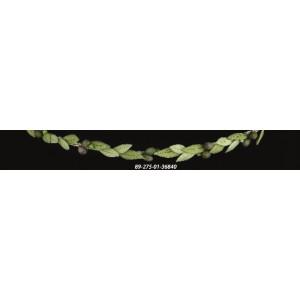 Στέφανα  Ελιά (89-275)