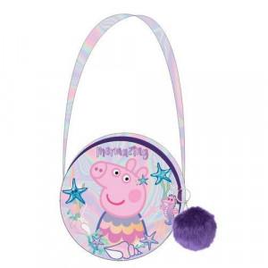 Τσάντα ώμου Peppa 760.355.036
