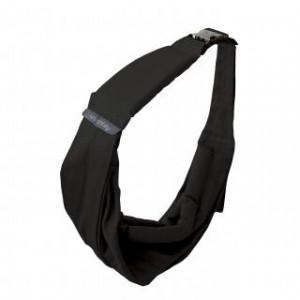 Μάρσιπος Mini Monkey Μάρσιπος sling Black (265.50.005)