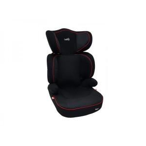 Just Baby Maxi 2 Κάθισμα Αυτοκινήτου 15-36 κιλά Black #507.320.002