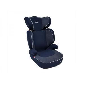 Just Baby Maxi 2 Κάθισμα Αυτοκινήτου 15-36 κιλά Blue #507.320.004
