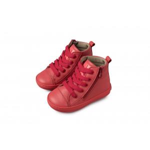 Παπουτσάκι Αγόρι Babywalker (Exc.5116) +22
