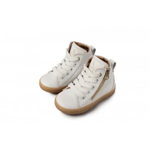 Παπουτσάκι Αγόρι Babywalker (Exc.5131) +25
