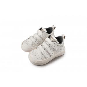 Παπουτσάκι Αγόρι Babywalker (Exc.5135) +20