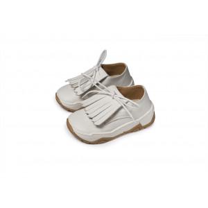 Παπουτσάκι Αγόρι Babywalker EXC5161  +29