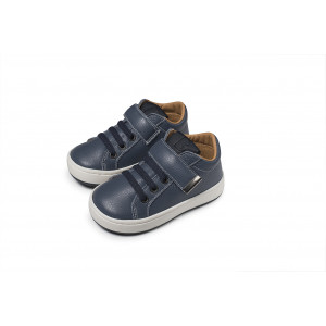 Παπουτσάκι Αγόρι Babywalker EXC5163  +30