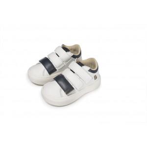 Παπουτσάκι Αγόρι Babywalker EXC5167  +32