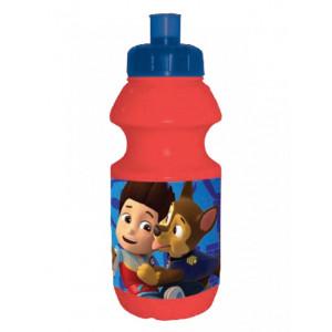Πλαστικό Παγούρι Paw Patrol Disney (Κωδ.151.539.056)