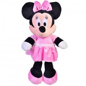Minnie Λούτρινη 20cm (#627.142.018#)
