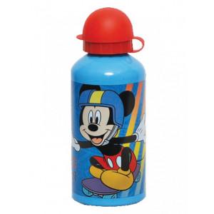 Παγούρι Μεταλλικό Mickey Disney (48230) (Κωδ.151.539.020)