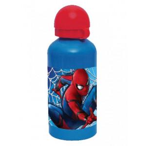 Παγούρι Μεταλλικό SpiderMan Disney (Κωδ.151.539.019)