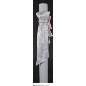 Λαμπάδα PROCAR16Χ150cm Rodia 10.16.897(230)