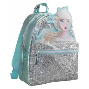 Τσάντα Νηπίου Frozen II (562419)