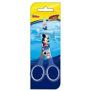 Ψαλίδι Mickey 13,5cm (#760.001.041#)