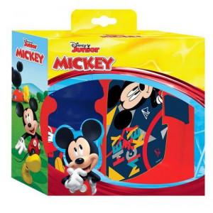 Σετ Τάπερ + Παγούρι Mickey (#760.317.020#)