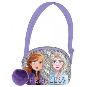 Τσάντα ώμου Frozen 2 760.355.037