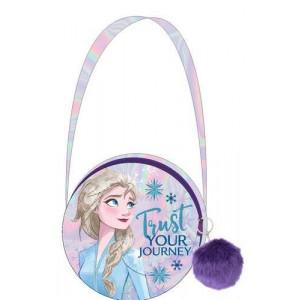 Τσάντα ώμου Frozen 2 760.355.038