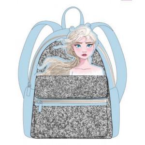 Τσάντα πλάτης Frozen 2 760.355.039