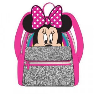 Τσάντα πλάτης Minnie 760.355.040