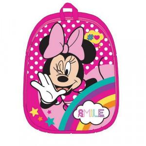 Τσάντα Minnie Λούτρινη 760.355.033