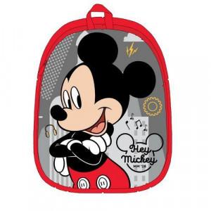 Τσάντα Mickey Λούτρινη 760.355.035