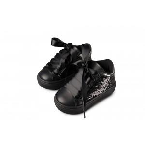 Παπουτσάκι κορίτσι Babywalker (EXC.5699) +21