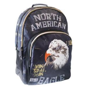 Τσάντα Δημοτικού Αετός (#760.355.005#)