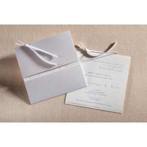 Προσκλητήριο Γάμου (Biniatian) (Κωδ.5761)