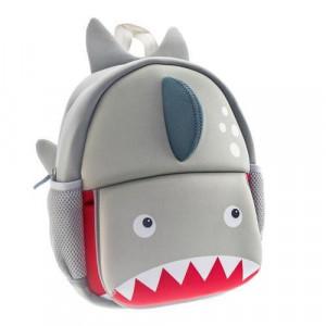 Τσάντα πλάτης Καρχαρίας 579701