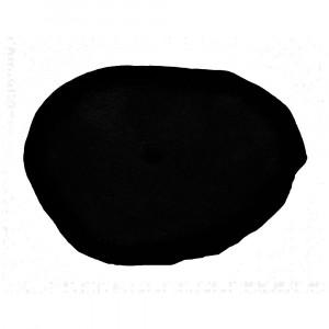 Μπερές Παρέλασης Μαύρος 583.001.014