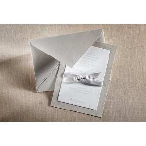 Προσκλητήριο Γάμου (Biniatian) (Κωδ.589)