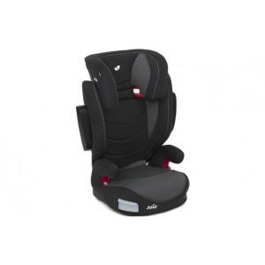 Παιδικό κάθισμα αυτοκινήτου Joie Trillo Luxx Ember