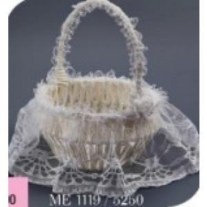 Καλαθάκι ρυζιού ME 1119(5250)