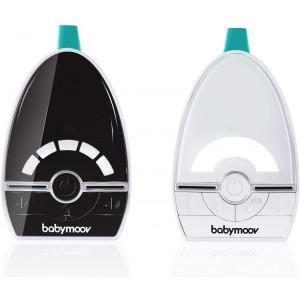 BabyMoov Ενδοεπικοινωνία Expert Care New Style