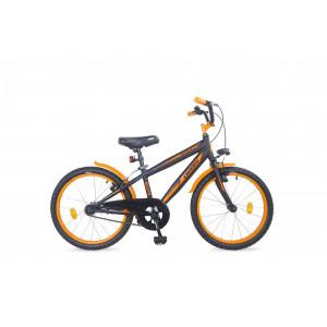 """Ποδήλατο Orbis 16"""" Kodiak Orance 001418160103"""