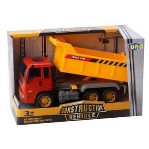 Friction Φορτηγό (#760.342.123#)