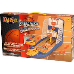 Επιτραπέζιο παιχνίδι μπάσκετ (#760.342.042#)