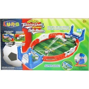 Επιτραπέζιο Φλίπερ ποδόσφαιρο (#760.342.173#)