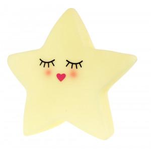 Φωτάκι Νυκτός Αστέρι (#760.342.068#)