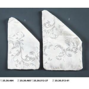 Πουγκί Σατέν Mύτη 50τμχ 25.30.484 Rodia(0.53)
