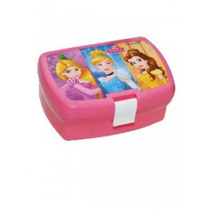 Τάπερ Disney Princess (Κωδ.151.117.007)