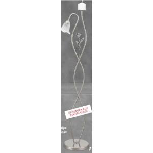 Λαμπάδα Φωτιστικό  Αίθρα (Κωδ.66049) (Η τιμή αφορά 2 Τεμάχια)